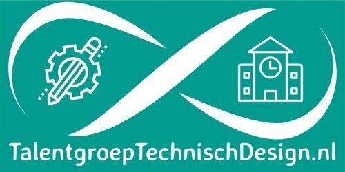 Talentgroep Technisch Design